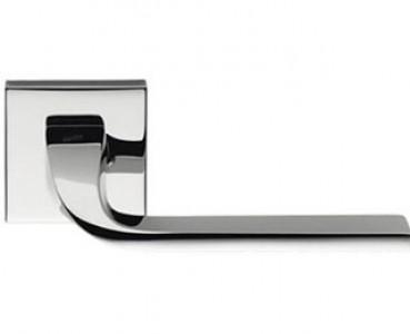 Ручка Colombo Isy BL 11 Хром 6 мм