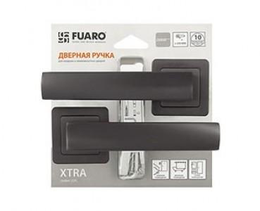 Ручка раздельная XTRA XM/HD GR-23 графит