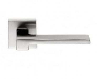 Ручка Colombo Zelda MM 11 Матовый Хром 6мм
