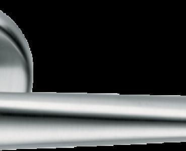 Ручка Colombo Robotre CD 91 Матовый Хром