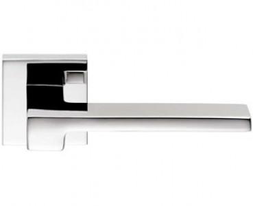 Ручка Colombo Zelda MM 11 Хром 6 мм