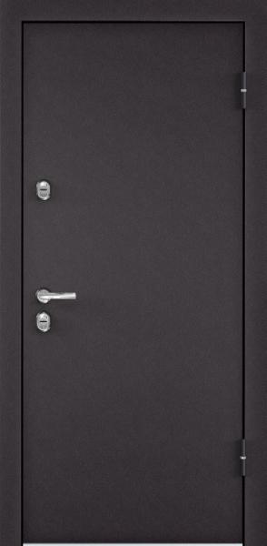 Torex SNEGIR 20 STEEL RAL 8019 / RAL 8019