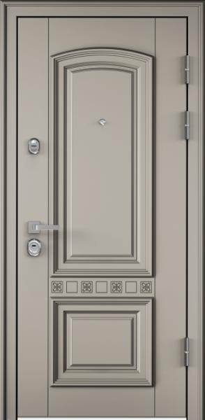 Torex PROFESSOR 4+ 02 PP Кремовый ликер (арт. ПВХ кремовый ликер) / Кремовый ликер (арт. ПВХ кремовый ликер)