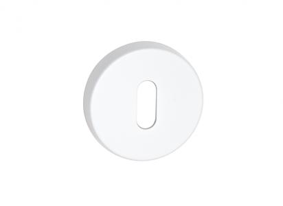Накладка PS AL315 белый матовый