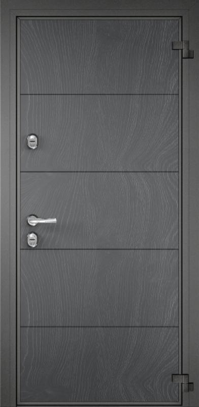 Torex DOMANI 100 ФМ Ирландский серый / ФМ Ирландский серый