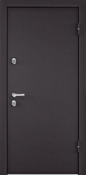 Torex SNEGIR 20 MP RAL 8019 / Слоновая кость (арт. ПВХ слоновая кость)
