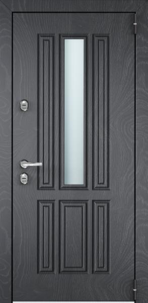 Torex SNEGIR COTTAGE 01 ФМ Ирландский серый / ФМ Ирландский серый