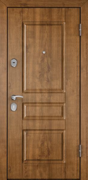 Torex DELTA-M 10 Дуб медовый (арт. КТ Дуб медовый) / Дуб медовый (арт. КТ Дуб медовый)