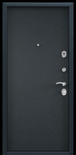 Torex DELTA-M 10 Steel Темно синий букле / Темно синий букле