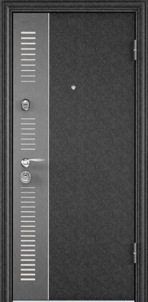 Torex SUPER OMEGA 10 MAX Черный шелк / Кремовый ликер (арт. ПВХ кремовый ликер)