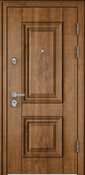 Torex PROFESSOR 4+ 02 PP Дуб медовый (арт. КТ Дуб медовый) / Дуб медовый (арт. КТ Дуб медовый)
