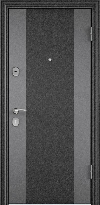Torex DELTA-M 12 Черный шелк / Дуб пепельный (арт. КТ Дуб пепельный)