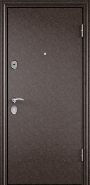 Torex DELTA-112 Медный антик / ПВХ Бетон серый