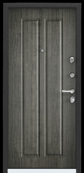 Torex SUPER OMEGA 100 Дуб пепельный (арт. КТ Дуб пепельный) / Дуб пепельный (арт. КТ Дуб пепельный)