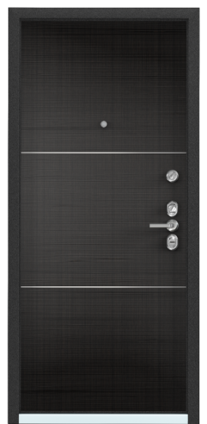 Torex ULTIMATUM NEXT ПВХ Бетон серый / ПВХ Венге темный горизонт