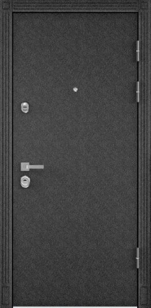 Torex PROFESSOR 4+ 02 MP Черный шелк / Орех грецкий (арт. КТ Орех грецкий)