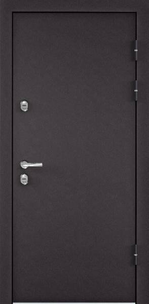 Torex SNEGIR 60 MP RAL 8019 / Дуб пепельный (арт. КТ Дуб пепельный)