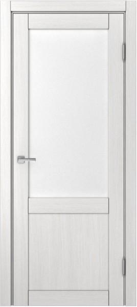Доминика Классик 802 - Ясень белый