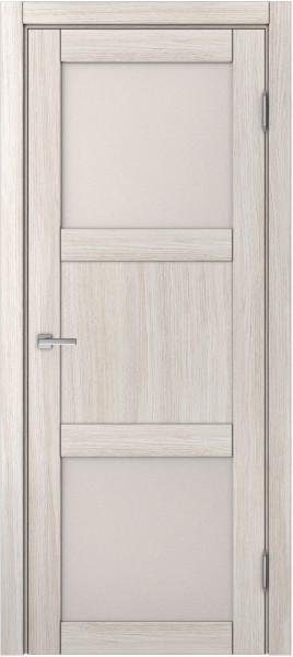 Доминика Классик 805 - Лиственница белая