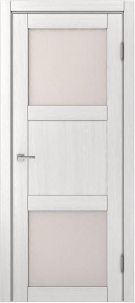Доминика Классик 805 - Ясень белый
