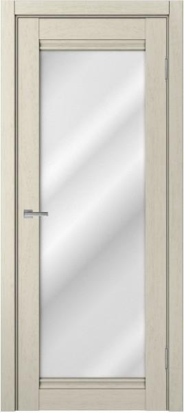 Доминика Классик 810 - Орех пекан светло-серый