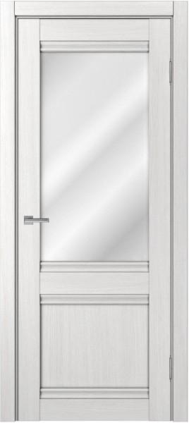Доминика Классик 812 - Ясень белый