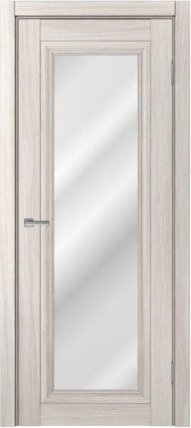 Доминика Классик 820 - Лиственница белая