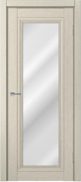 Доминика Классик 820 - Орех пекан светло-серый