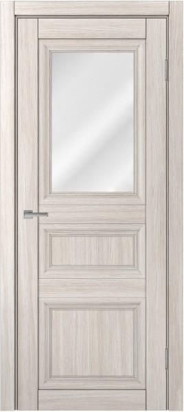 Доминика Классик 830 - Лиственница белая