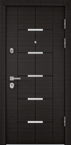 Torex PROFESSOR 4+ 02 PP Венге поперечное (арт. ПВХ Венге поперечное) / Венге поперечное (арт. ПВХ Венге поперечное)