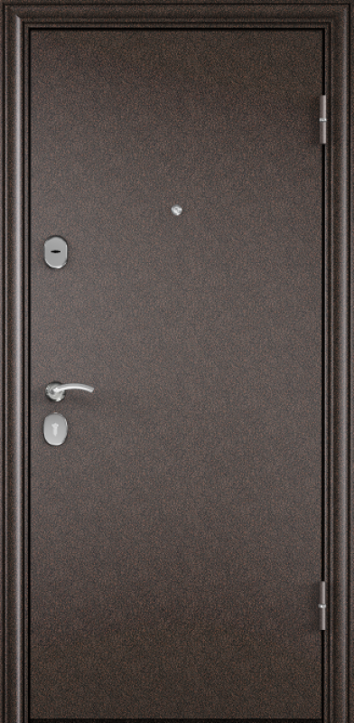 Torex DELTA-112 Медный антик / CT Wood Brown