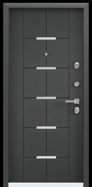 Torex PROFESSOR 4+ 02 PP Темный-пепел (арт. ПВХ Темный-пепел) / Темный-пепел (арт. ПВХ Темный-пепел)