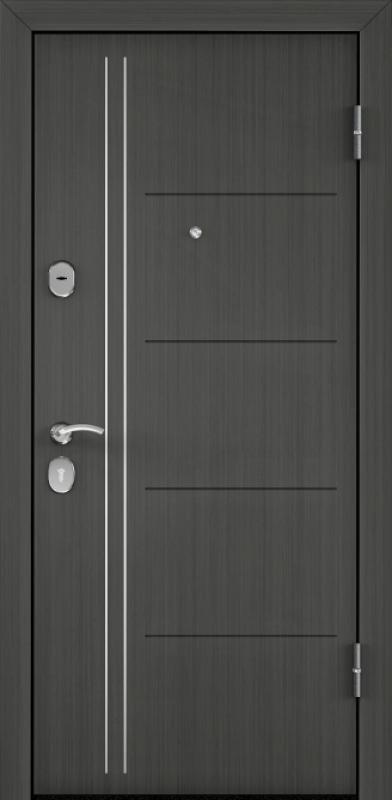 Torex DELTA-M 10 ПВХ Каштан темный / Венге (арт. ПВХ Венге)