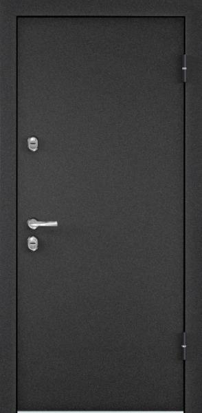 Torex SNEGIR 20 MP Черный муар металлик / Кремовый ликер (арт. ПВХ кремовый ликер)