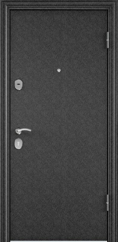 Torex DELTA-112 Черный шелк / Дуб пепельный (арт. КТ Дуб пепельный)
