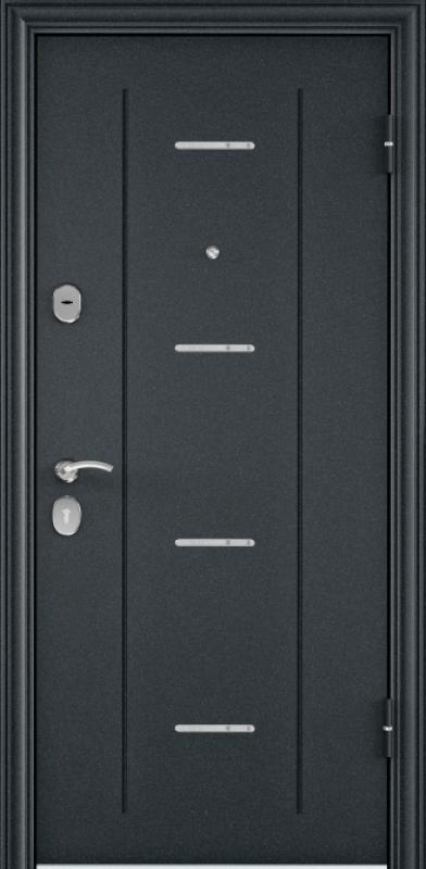 Torex DELTA-M 10 Темно синий букле / Орех грецкий (арт. КТ Орех грецкий)