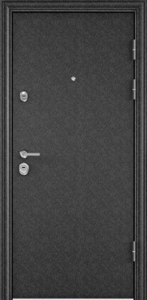 Torex ULTIMATUM MP Черный шелк / Дуб бежевый (арт. КТ Дуб бежевый)