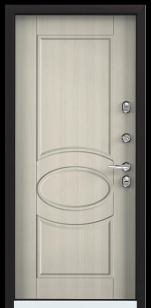 Torex SNEGIR 55 MP RAL 8019 / Белый перламутр