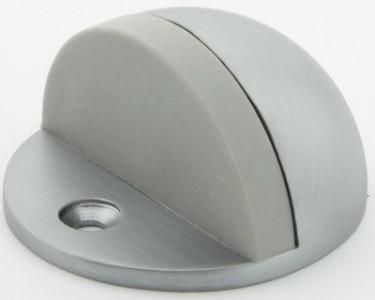 Дверной Ограничитель DS100 SC (матовый хром)