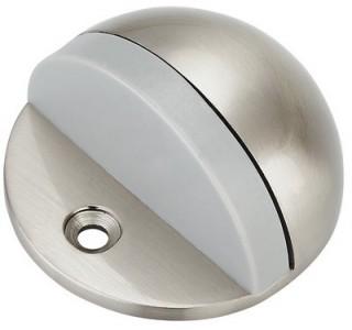Дверной Ограничитель DS100 SN (матовый никель)