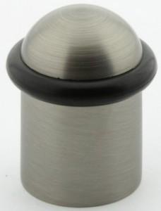 Дверной Ограничитель DS101 MBNB (графит)