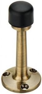 Дверной Ограничитель DS102 AB (бронза)