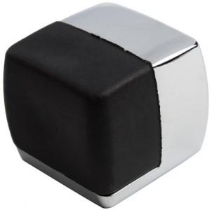 Дверной Ограничитель DS104 PC (хром)