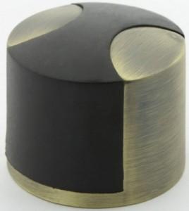 Дверной Ограничитель DS105 AB (бронза)