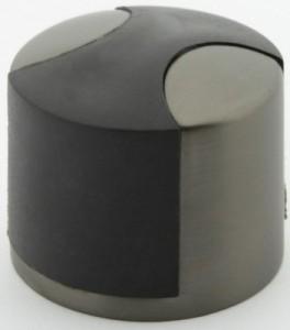Дверной Ограничитель DS105 MBNB (графит)