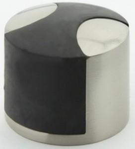 Дверной Ограничитель DS105 SN (матовый никель)