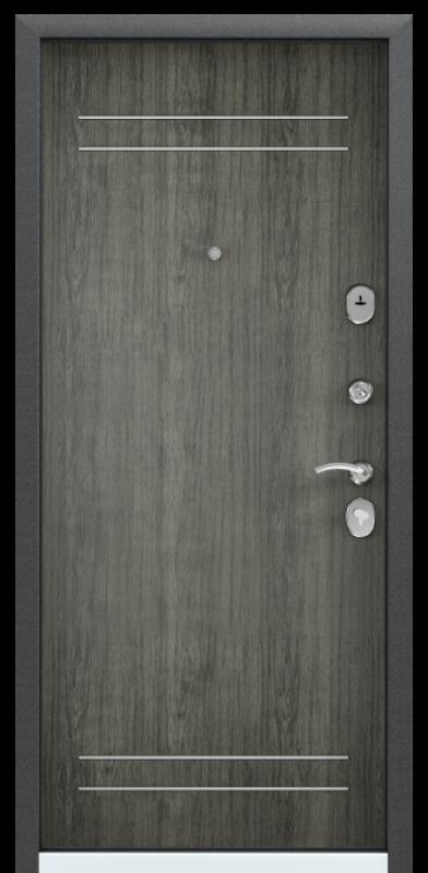 Torex DELTA-M 10 Орех грецкий (арт. КТ Орех грецкий) / Дуб пепельный (арт. КТ Дуб пепельный)