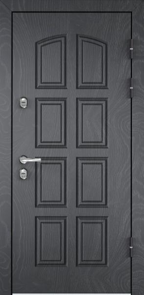 Torex SNEGIR 60 PP ФМ Ирландский серый / ФМ Ирландский серый