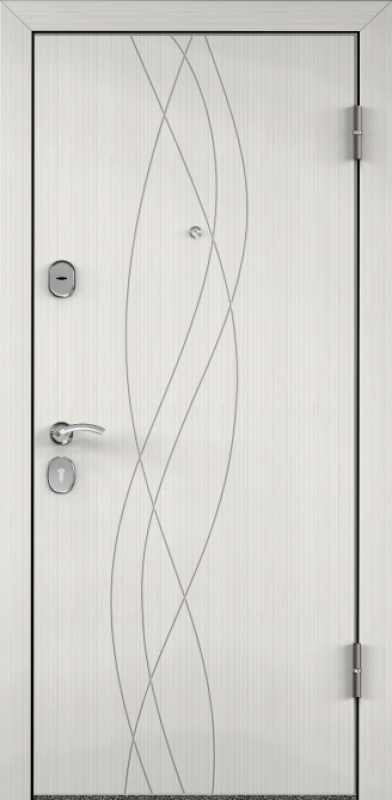 Torex DELTA-M 10 Шамбори светлый (арт. ПВХ Бел шамбори) / Шамбори светлый (арт. ПВХ Бел шамбори)