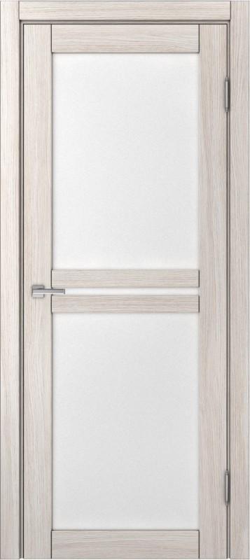 Доминика 602 - Лиственница белая